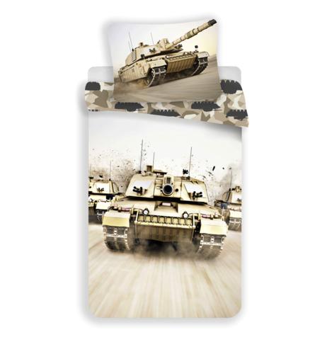 Tank obrázek 1