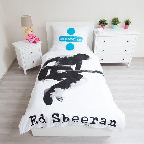 Ed Sheeran image 2
