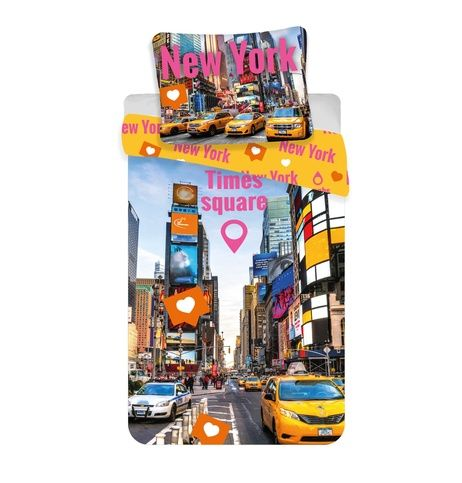 Times Square image 1