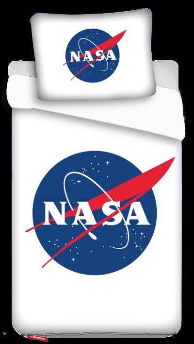 NASA obrázek 1