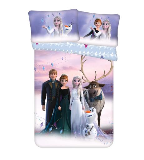 """Frozen 2 """"Elements"""" baby obrázek 1"""