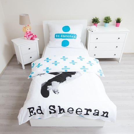 Ed Sheeran image 3