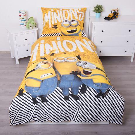 """Mimoni 2 """"Yellow"""" obrázek 2"""