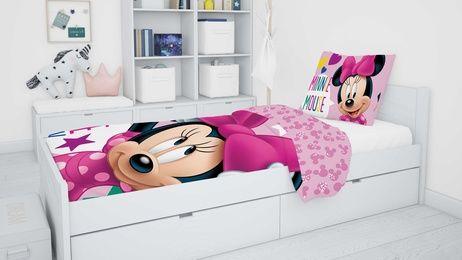 Minnie baby obrázek 5