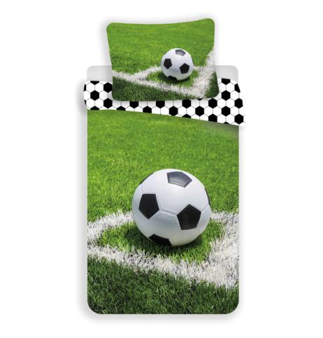 Fotbal obrázek 1