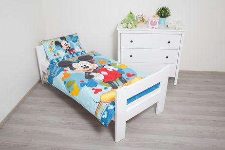 "Mickey ""02"" baby image 2"