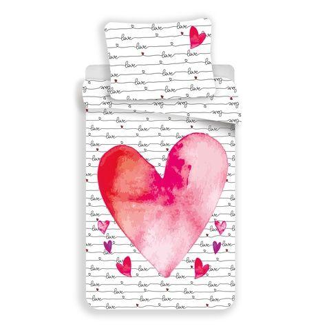 Love obrázek 1