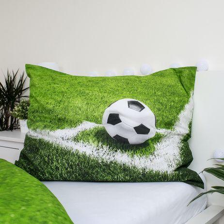 Football image 4