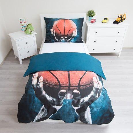 Basketbal obrázek 3