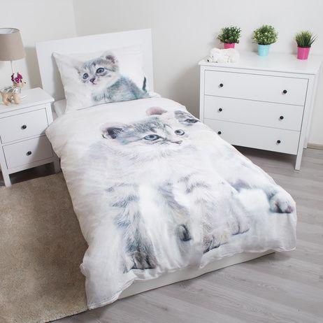 """Kitten """"Grey"""" image 2"""
