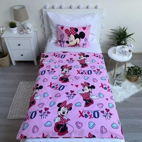 "Minnie ""Pink 02"" baby image 3"