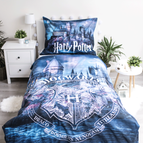 """Harry Potter """"HP054"""" with glowing effect image 2"""