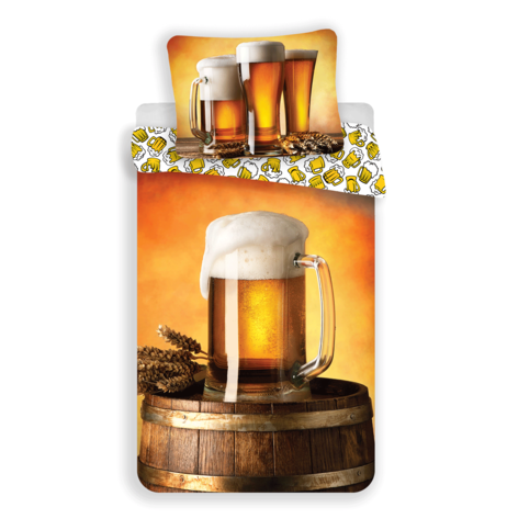 Pivo obrázek 1