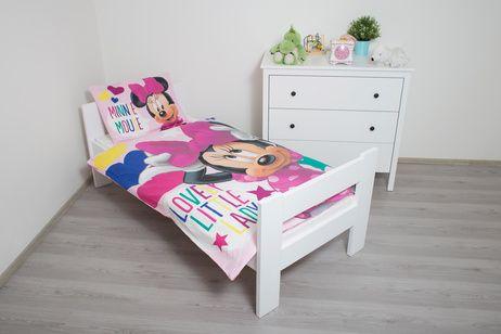 Minnie baby obrázek 2