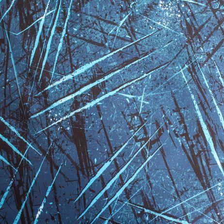 """Jurský Svět """"Forest"""" obrázek 5"""