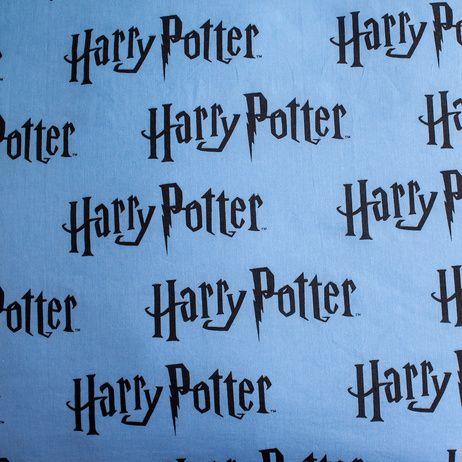 "Harry Potter ""111HP"" obrázek 5"