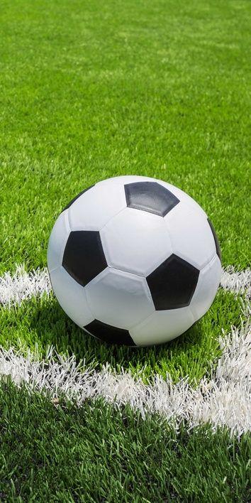 Fotbal osuška obrázek 1
