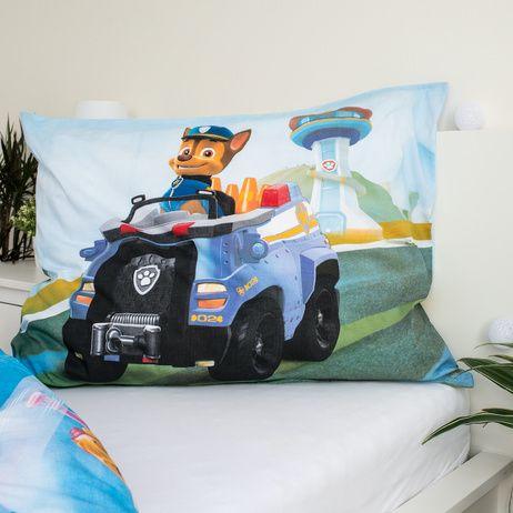"Paw Patrol ""PP259"" (pillow 60 x 80 cm) image 4"
