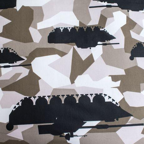 Tank obrázek 5