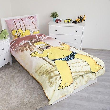 """Homer """"Beach"""" image 2"""