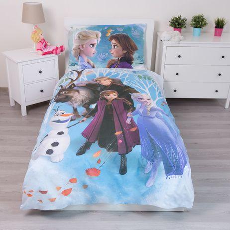 "Frozen 2 ""Family"" image 2"