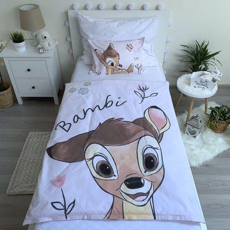 Bambi baby image 2