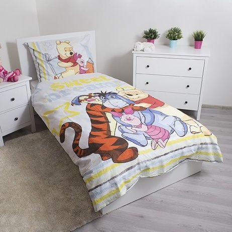 """Winnie The Pooh """"Sweet Dreams"""" image 4"""