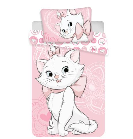 """Marie Cat """"Pink heart"""" obrázek 1"""