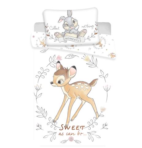 """Bambi """"Sweet"""" baby obrázek 1"""
