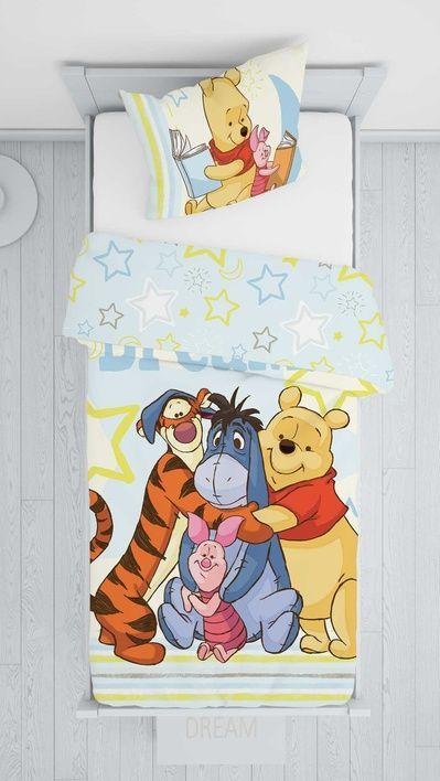 """Winnie The Pooh """"Sweet Dreams"""" image 2"""