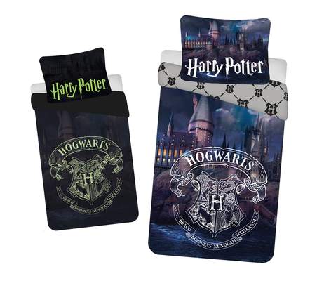 """Harry Potter """"HP054"""" with glowing effect image 1"""