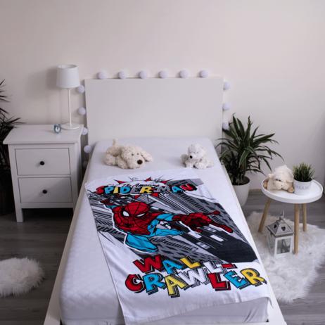 """Spider-man """"Pop"""" beach towel image 3"""