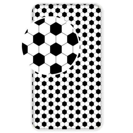Fotbal prostěradlo obrázek 1