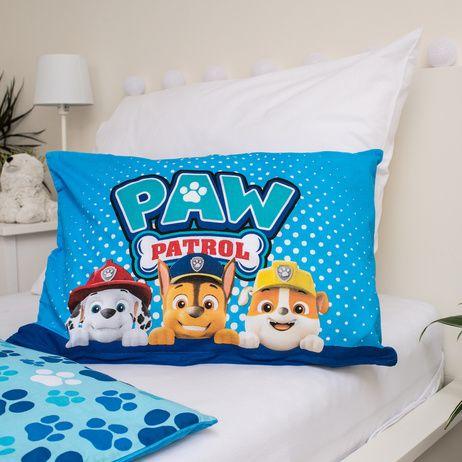"Paw Patrol ""184"" baby image 4"