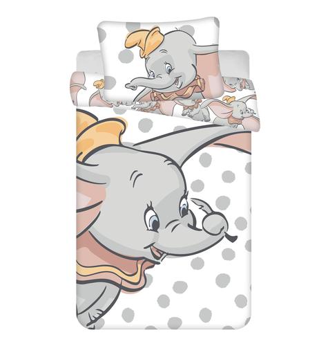 """Dumbo """"Dots"""" baby image 1"""