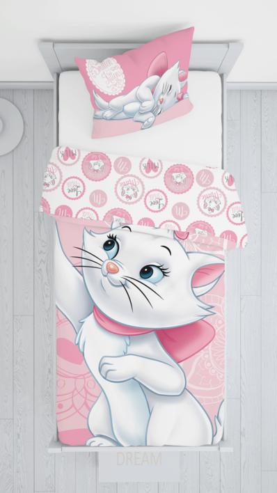 Marie Cat baby obrázek 2