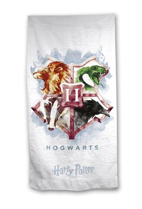 """Harry Potter """"HP018"""" osuška obrázek 2"""