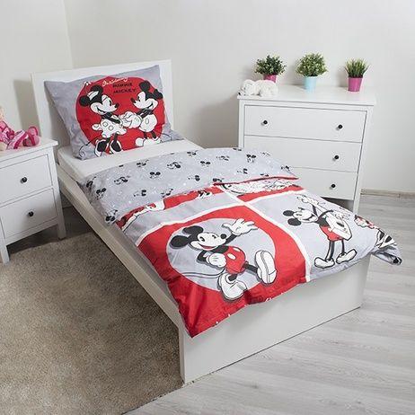 "Mickey and Minnie ""Classics"" image 3"