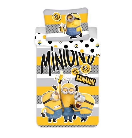 "Minions 2 ""Banana"" image 1"