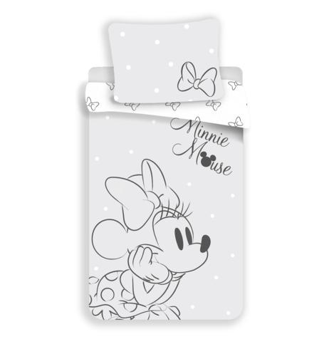 "Minnie ""Bows Grey"" image 1"