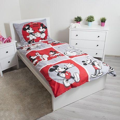 "Mickey and Minnie ""Classics"" image 2"