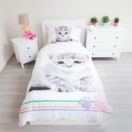 """Kitten """"Colour"""" obrázek 2"""