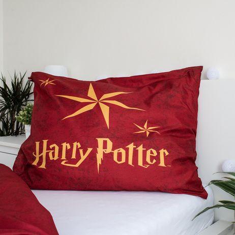 """Harry Potter """"004 micro"""" obrázek 4"""
