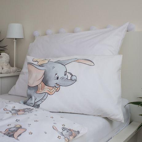 "Dumbo ""Grey"" baby obrázek 4"