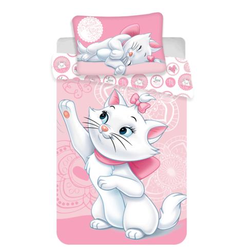 Marie Cat baby obrázek 1