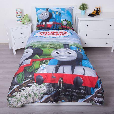 "Thomas & Friends ""Funny 02"" image 2"