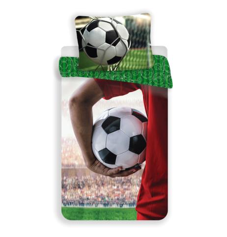 """Fotbal """"02"""" obrázek 1"""