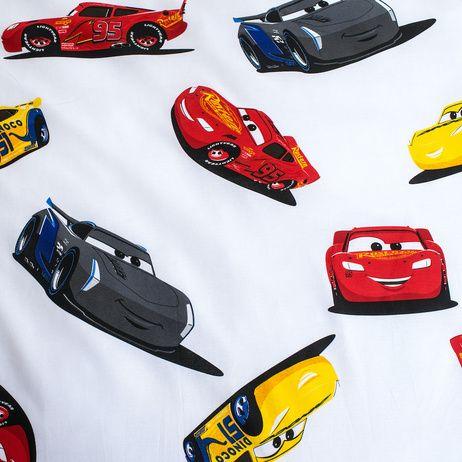 "Cars ""I am speed"" image 5"
