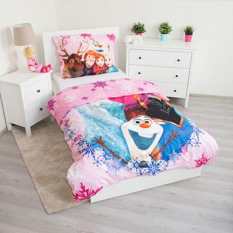 "Frozen ""Pink 03 micro"" image 3"