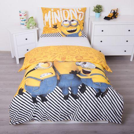 """Mimoni 2 """"Yellow"""" obrázek 3"""
